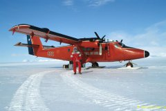 Twin-Otter-11